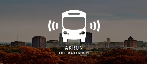 akr-startupbus-20160419